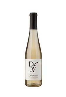 Donati Family Late Harvest Pinot Blanc (187ml)