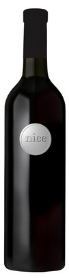 Nice Winery Proprietary Red Wine Image