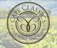 Tasting: South African Wines With Cape Classics