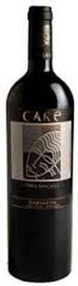 Care Finca Bancales Old Vines Garnacha