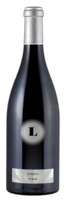Lewis Cellars Syrah