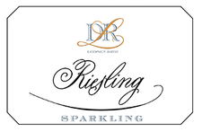Dr Loosen Sparkling Riesling