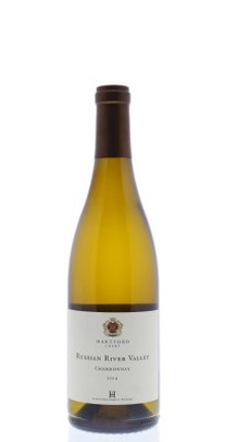Hartford Court Russian River Chardonnay