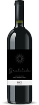 Gratitude by Nice Winery