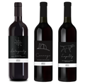 #3 Virtue Series Red Wine Bundle